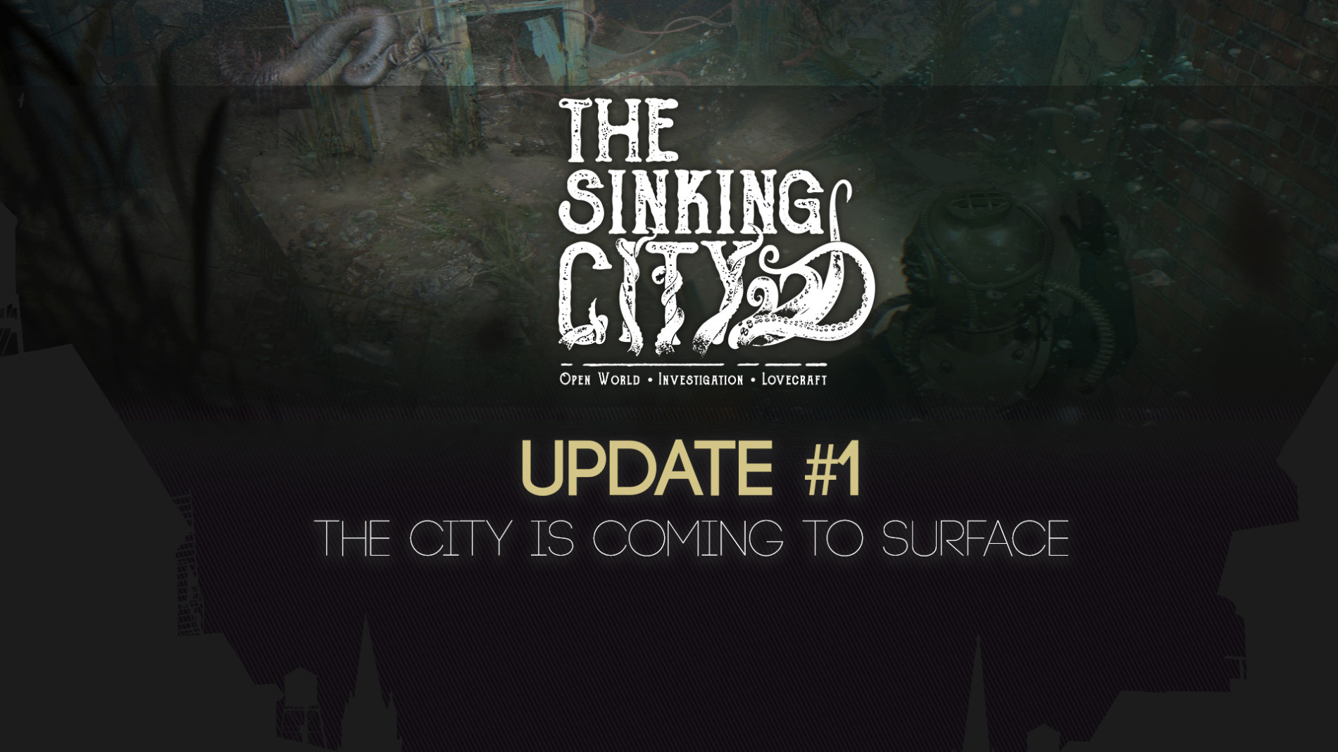 tsc_update_1