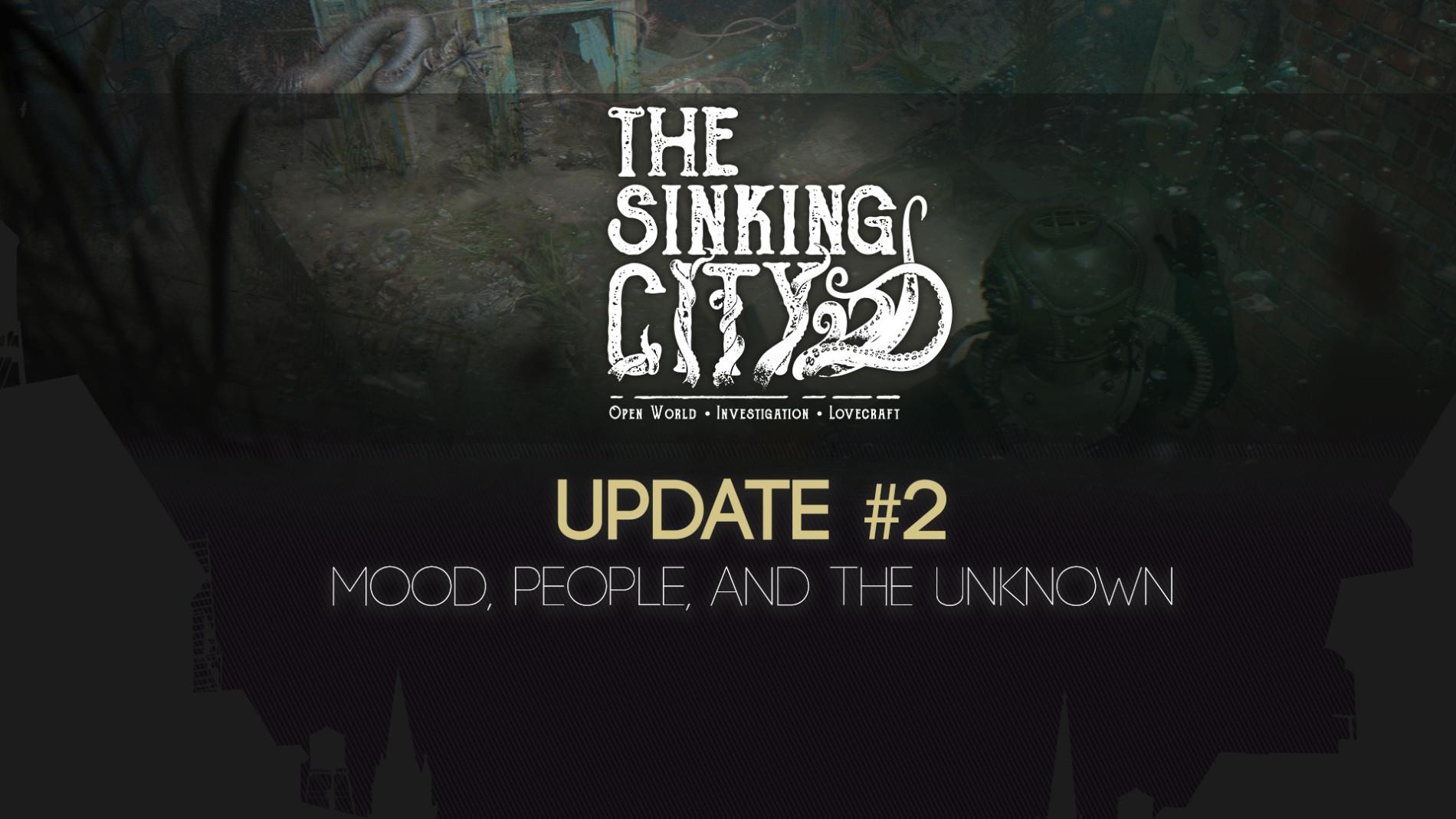city_update2a