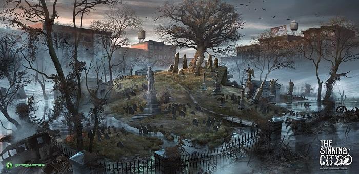 Cemetery_2