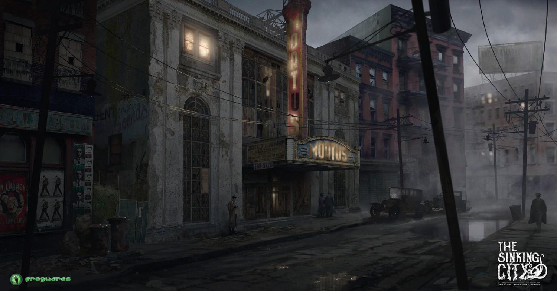 theatre_exterior