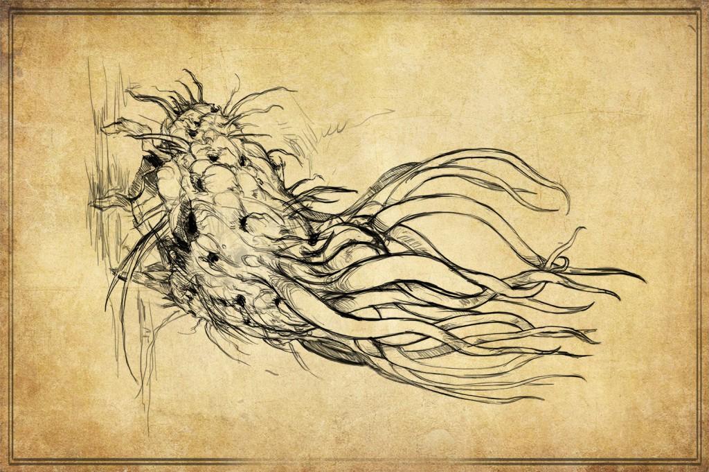 Old_Gods_Shub-Niggurath