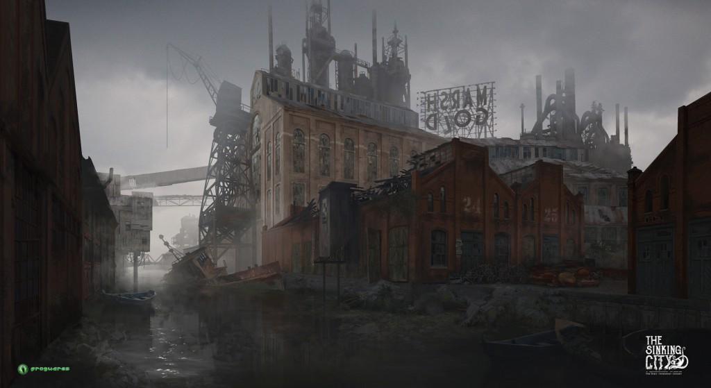 docks_2_2l