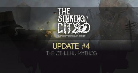 city_update4