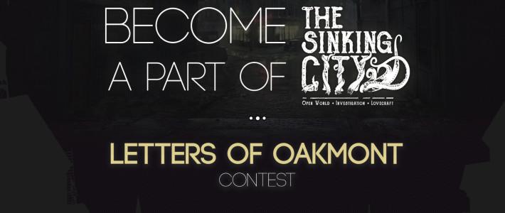 letters_of_Oakmont thumbnail