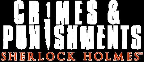 logo-sherlock