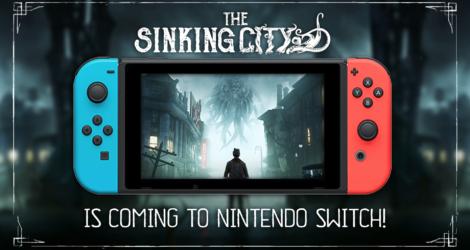 Frogwares Game Development Studio - Creators of Sherlock